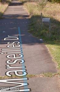 Tiny photo for 3538 MARSEILLES DR, OAKTON, VA 22124 (MLS # FX10142040)