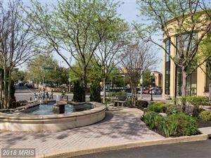 Tiny photo for 1117 FILLMORE ST, ARLINGTON, VA 22201 (MLS # AR10224041)