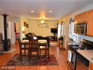 Photo of 106 PINEMERE RD, OWINGS MILLS, MD 21117 (MLS # BC10161041)