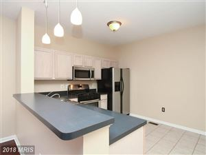 Tiny photo for 2549 SANDBOURNE LN, HERNDON, VA 20171 (MLS # FX10133041)
