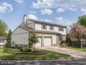 Photo of 4017 BENTNAIL CT, FAIRFAX, VA 22032 (MLS # FX10237041)
