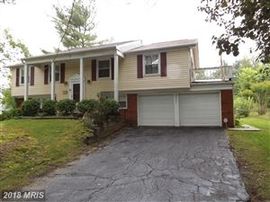 Photo of 16004 POINTER RIDGE DR, BOWIE, MD 20716 (MLS # PG10279041)