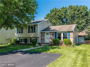 Photo of 1597 ABBEY CT, FREDERICK, MD 21701 (MLS # FR10023042)