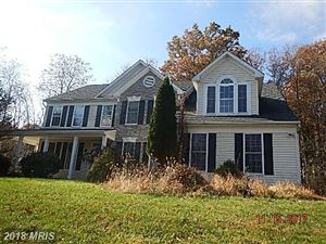 Photo of 14652 RED LION DR, WOODBINE, MD 21797 (MLS # HW10124042)