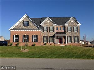 Photo of 14270 BURNTWOODS RD, GLENWOOD, MD 21738 (MLS # HW10181042)