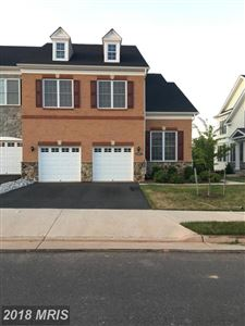 Photo of 43172 HATTONTOWN WOODS TER, ASHBURN, VA 20148 (MLS # LO10298042)