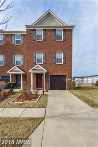 Photo of 4867 OLYMPIA PL, WALDORF, MD 20602 (MLS # CH10160043)