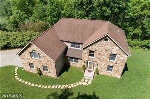 Photo of 17991 RAVEN ROCKS RD, BLUEMONT, VA 20135 (MLS # CL10265043)