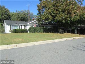 Photo of 4530 AMMENDALE RD, BELTSVILLE, MD 20705 (MLS # PG10074043)