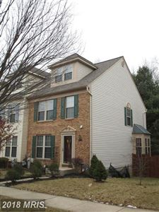 Photo of 9739 SHERWOOD FARM RD, OWINGS MILLS, MD 21117 (MLS # BC10147044)