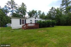 Photo of 39819 LADY BALTIMORE AVE, LEONARDTOWN, MD 20650 (MLS # SM10133044)