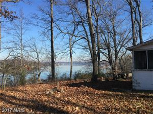 Photo of 928 SAHLIN FARM RD, ANNAPOLIS, MD 21401 (MLS # AA9535045)