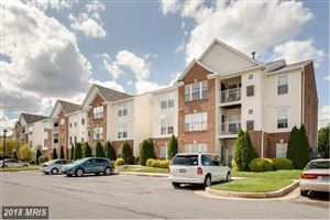 Photo of 1 BROOK FARM CT #1H, PERRY HALL, MD 21128 (MLS # BC10134045)