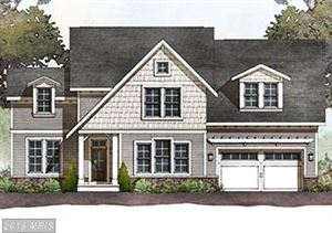 Photo of 102 SHARON LN NW, VIENNA, VA 22180 (MLS # FX10129045)