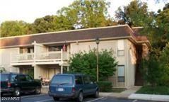 Photo of 5761 REXFORD CT #T, SPRINGFIELD, VA 22152 (MLS # FX10273045)