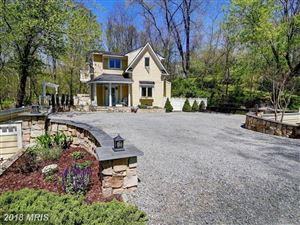 Photo of 20961 WATERMILL RD, PURCELLVILLE, VA 20132 (MLS # LO10228046)