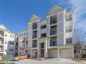 Photo of 11349 ARISTOTLE DR #6-404, FAIRFAX, VA 22030 (MLS # FX10140047)