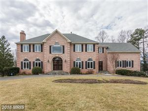 Photo of 1270 DAVISWOOD DR, McLean, VA 22102 (MLS # FX10161047)