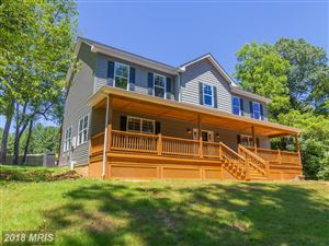 Photo of 11337 RUSSELL RD, PURCELLVILLE, VA 20132 (MLS # LO10219047)