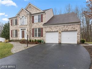 Photo of 901 CROFTON VALLEY CT, GAMBRILLS, MD 21054 (MLS # AA10158048)