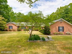 Photo of 15328 RILLHURST DR, CULPEPER, VA 22701 (MLS # CU10240048)