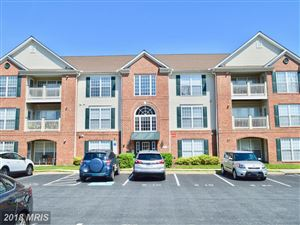 Photo of 591 CAWLEY DR #1-3A, FREDERICK, MD 21703 (MLS # FR10273048)