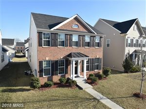 Photo of 26038 FIRST FROST WAY, CHANTILLY, VA 20152 (MLS # LO10139048)