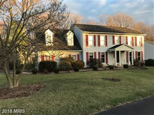 Photo of 13201 ASHVALE DR, FAIRFAX, VA 22033 (MLS # FX10170049)
