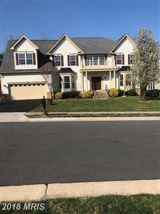 Photo of 13166 SAPPHIRE RIDGE PL, BRISTOW, VA 20136 (MLS # PW10209049)