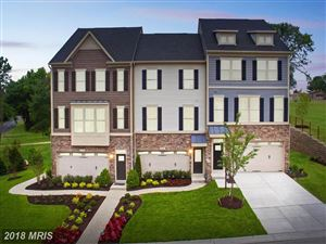 Photo of 8208 KIPPIS RD, MILLERSVILLE, MD 21108 (MLS # AA10100050)