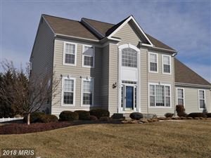 Photo of 198 GREENVALE RD, WESTMINSTER, MD 21157 (MLS # CR10138050)