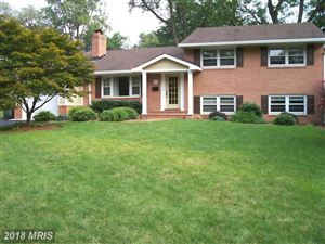 Photo of 6505 DRYDEN DR, McLean, VA 22101 (MLS # FX10189050)