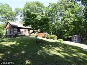 Photo of 34970 CHARLES TOWN PIKE, PURCELLVILLE, VA 20132 (MLS # LO10252050)