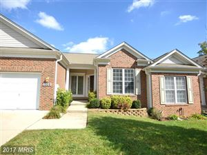 Photo of 1509 SAPPHIRE CT #2, ODENTON, MD 21113 (MLS # AA10060051)