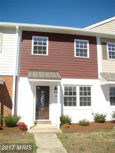 Photo of 219 WEBB LN, SAINT MICHAELS, MD 21663 (MLS # TA9883051)