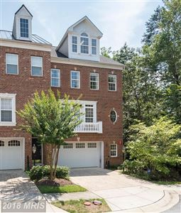 Photo of 2735 CABERNET LN, ANNAPOLIS, MD 21401 (MLS # AA10322053)