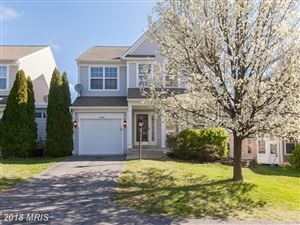 Photo of 11145 POND FOUNTAIN CT, NEW MARKET, MD 21774 (MLS # FR10212053)
