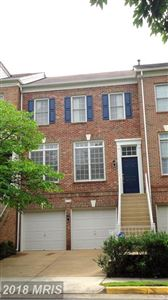 Photo of 2750 PEMBSLY DR, VIENNA, VA 22181 (MLS # FX10314053)