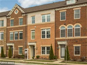Photo of 20748 DUXBURY TER, ASHBURN, VA 20147 (MLS # LO10230053)