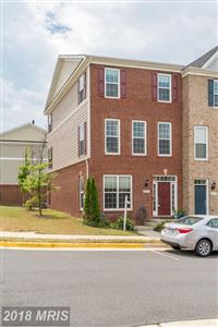 Photo of 42713 TUNSTALL TER, ASHBURN, VA 20147 (MLS # LO10298054)