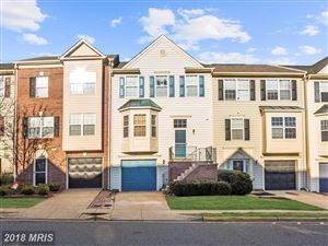 Photo of 104 PARK BROOK CT, STAFFORD, VA 22554 (MLS # ST10161054)