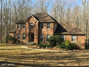 Photo of 7725 ELAINE CT, PORT TOBACCO, MD 20677 (MLS # CH9866055)