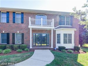 Photo of 2513 RED CEDAR DR, BOWIE, MD 20721 (MLS # PG10303056)