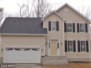 Photo of 12300 MUELLER LN, SPOTSYLVANIA, VA 22551 (MLS # SP10148056)