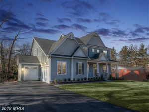 Photo of 4028 WHITACRE RD, FAIRFAX, VA 22032 (MLS # FX10143058)