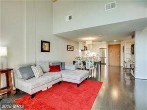 Tiny photo for 1301 COURTHOUSE RD #1814, ARLINGTON, VA 22201 (MLS # AR10253060)