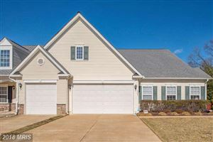 Photo of 6201 GRISTMILL CT, SPOTSYLVANIA, VA 22553 (MLS # SP10150060)