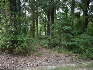 Photo of JOHN'S WAY RD, TILGHMAN, MD 21671 (MLS # TA9740060)