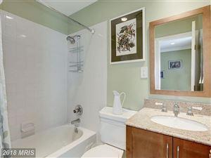 Tiny photo for 5403 MACARTHUR BLVD NW, WASHINGTON, DC 20016 (MLS # DC10155061)