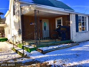 Photo of 14327 CUMBERLAND HWY, ORRSTOWN, PA 17244 (MLS # FL10139061)